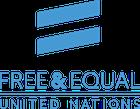 ONU Libres e Iguales