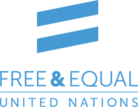 UNFE - United Nations Logo Retina