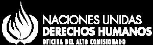 OHCHR-Logo-Spanish