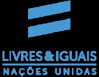 UNFE-Protuguese-Logo-Retina