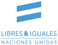 UNFE-Spanish-Logo-Retina