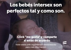 intersex meme es 3