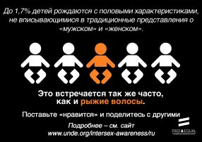 intersex meme ru 2