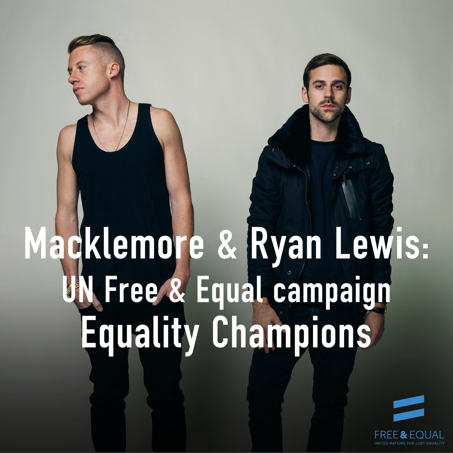 macklemore and the other guy