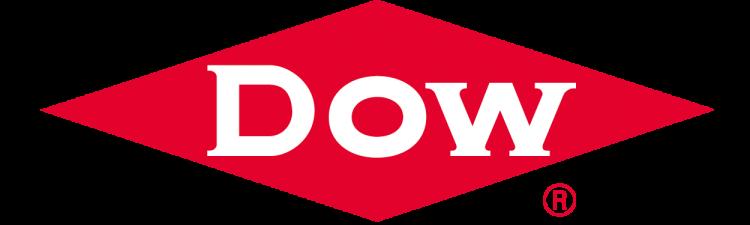 Dow 29