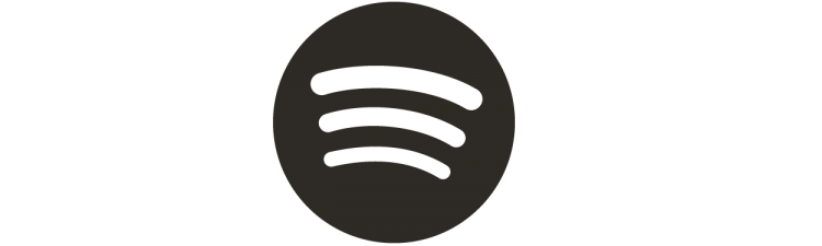 Spotify Small