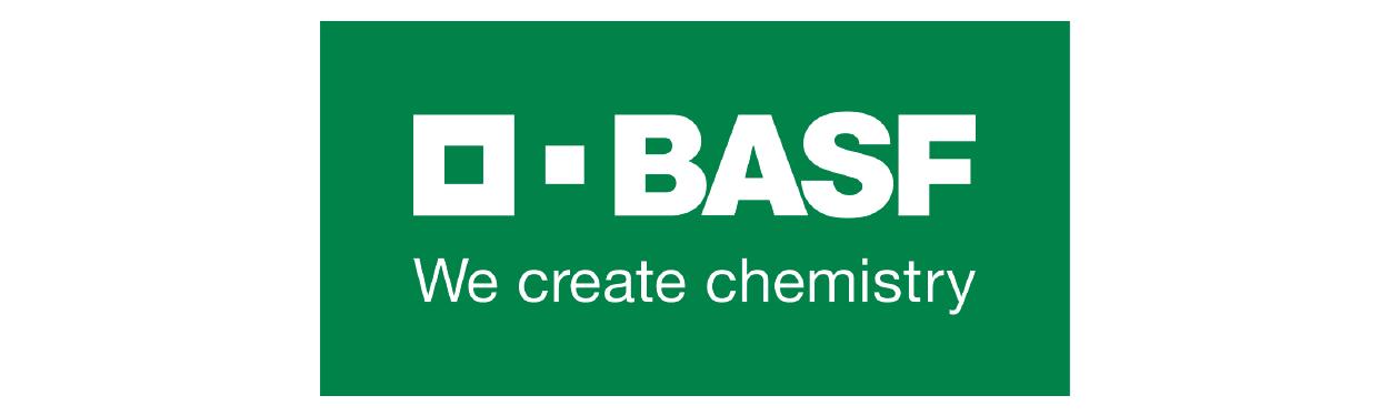 UN Free & Equal   BASF