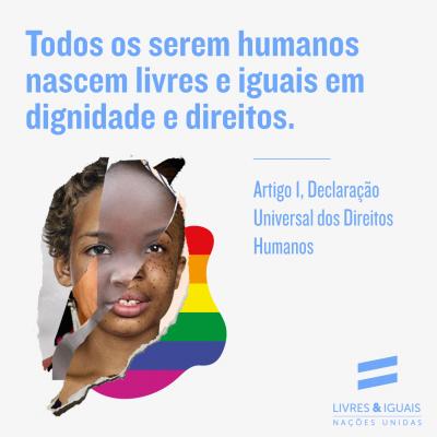 1080x1080-_portuguese