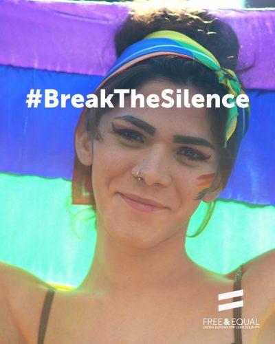 BreakTheSilence02_Instsa