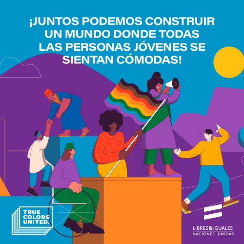 UNFE Youth Homeless SPANISH_MACRO 1