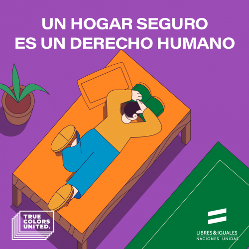 UNFE Youth Homeless SPANISH_MACRO 2