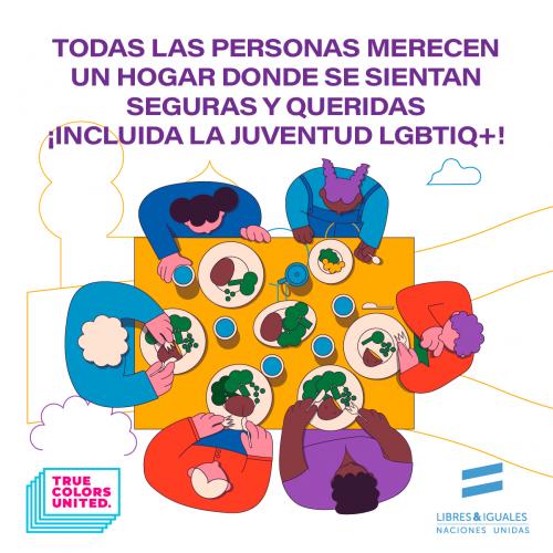UNFE Youth Homeless SPANISH_MACRO 3