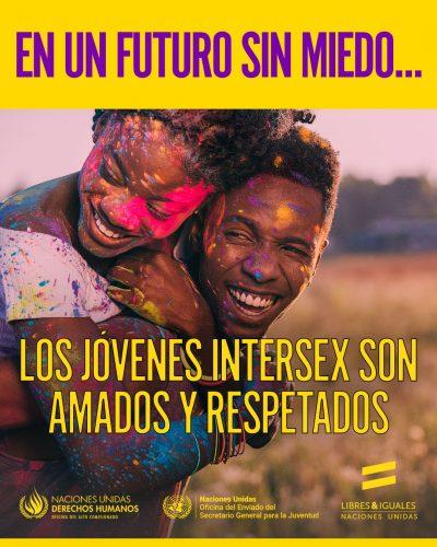 Batch02_InAFearlessFuture_Insta_08_Spanish