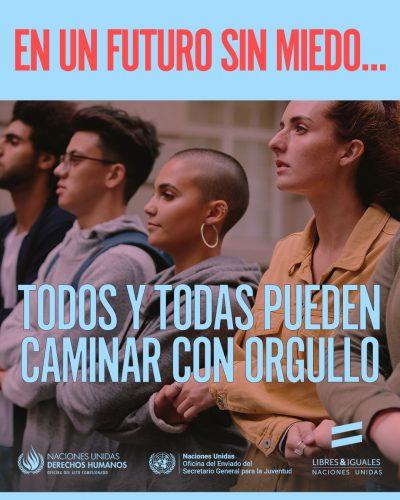 InAFearlessFuture_Insta_02_Spanish